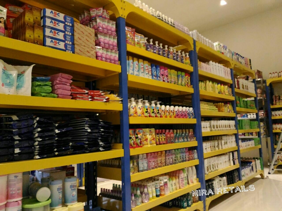 rak minimarket, rak supermarket, rak gudang murah, perlengkapan supermarket, meja kasir midi, keranjang belanja, rak rokok, trolley belanja, aksesoris rak, mesin kasir, rak minimarket murah, rak supermarket murah, perlengkapan supermarket murah, meja kasir midi murah, keranjang belanja murah, rak rokok murah, trolley belanja murah, aksesoris rak murah, mesin kasir murah, jual rak minimarket, jual rak supermarket, jual rak gudang murah, jual perlengkapan supermarket, jual meja kasir midi, jual keranjang belanja, jual rak rokok, jual trolley belanja, jual aksesoris rak, jual mesin kasir, supplier rak minimarket, supplier rak supermarket, supplier rak gudang murah, supplier perlengkapan supermarket, supplier meja kasir midi, supplier keranjang belanja, supplier rak rokok, supplier trolley belanja, supplier aksesoris rak, supplier mesin kasir, distributor rak minimarket, distributor rak supermarket, distributor rak gudang murah, distributor perlengkapan supermarket, distributor meja kasir midi, distributor keranjang belanja, distributor rak rokok, distributor trolley belanja, distributor aksesoris rak, distributor mesin kasir, produsen rak minimarket, produsen rak supermarket, produsen rak gudang murah, produsen perlengkapan supermarket, produsen meja kasir midi, produsen keranjang belanja, produsen rak rokok, produsen trolley belanja, produsen aksesoris rak, produsen mesin kasir, pabrik rak minimarket, pabrik rak supermarket, pabrik rak gudang murah, pabrik perlengkapan supermarket, pabrik meja kasir midi, pabrik keranjang belanja, pabrik rak rokok, pabrik trolley belanja, pabrik aksesoris rak, pabrik mesin kasir, grosir rak minimarket, grosir rak supermarket, grosir rak gudang murah, grosir perlengkapan supermarket, grosir meja kasir midi, grosir keranjang belanja, grosir rak rokok, grosir trolley belanja, grosir aksesoris rak, grosir mesin kasir, rak minimarket surabaya, rak supermarket surabaya, rak gudang murah surabaya, perlengkapan supermarket surabaya, meja kasi