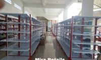 PicsArt_02-09-11.31.43
