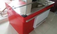 meja kasir murah surabaya