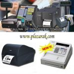 Mesin & Printer Kasir