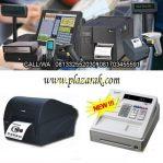 Mesin & Printer Kasir