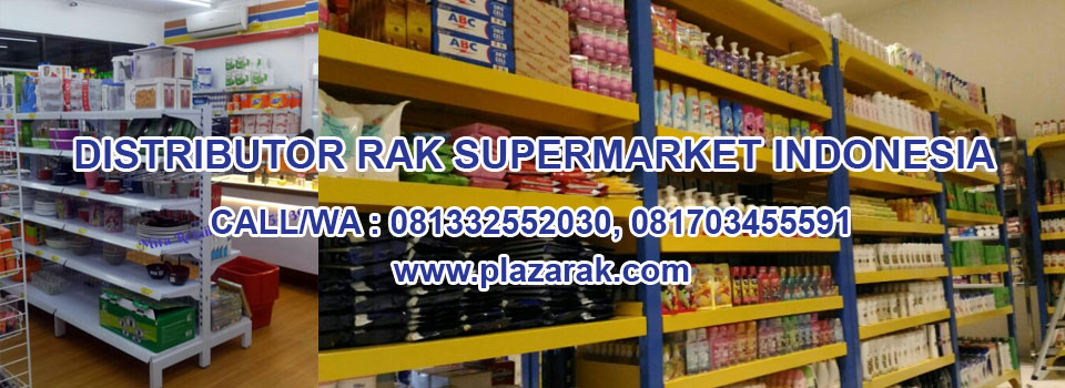 Plazarak.com