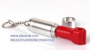 Detacher Stop Lock Magnetic