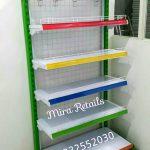 Price Card/Mika